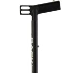 shovel_handle_3